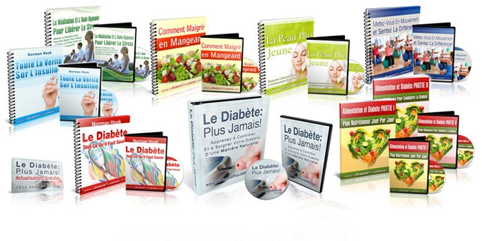 Comment Prévenir l'Apparition Du Diabète